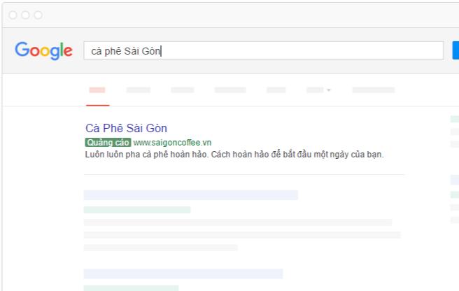google-adwords-quang-cao-truc-tuyen-gia-moi-nhap-chuot-ppc-cua-google