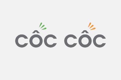 coc-coc