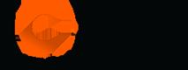 công ty cổ phần truyền và công nghệ iChip