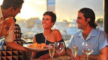 restaurant-wifi-marketing
